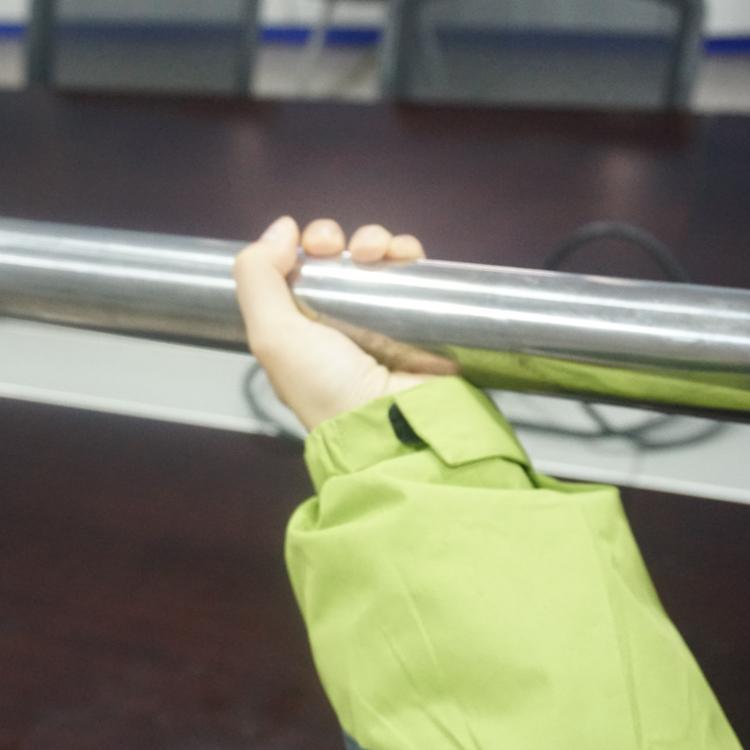 青島明華電子 MH3200型  紫外煙氣分析儀 符合最新國家規定 響應時間快 采樣數據準確高效