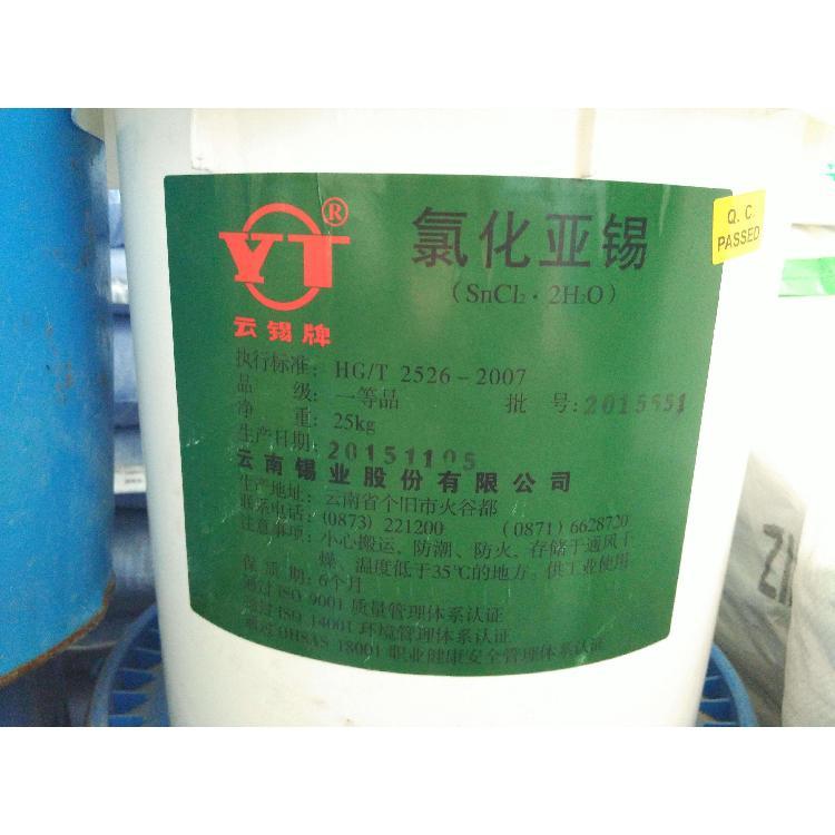 回收色浆、哪里回收色浆市场走向