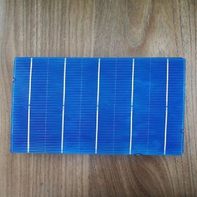 【吉林电池片回收厂家】【吉林电池片回收】太阳能电池片回收价格 苏州怡凡鑫硅新能源回收单晶电池片