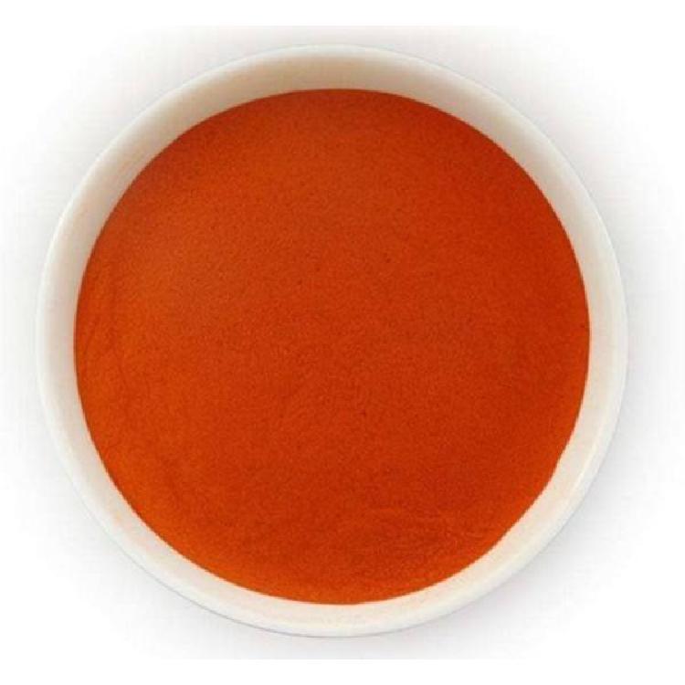 恒瑞泽朗天然植物提取色素栀子黄厂家供应
