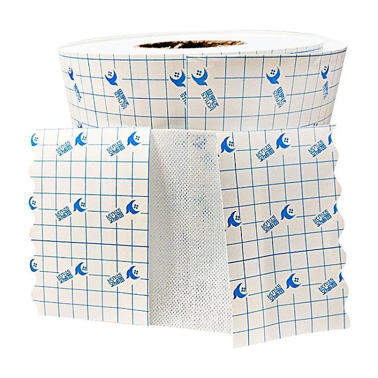 布胶带生产厂家 布胶带 思宇达专业供应