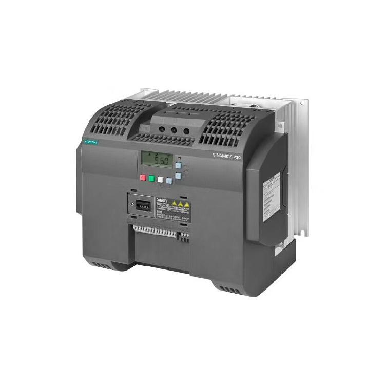 新SMART S7-200系列6ES7288-1SR60-0AA0参数