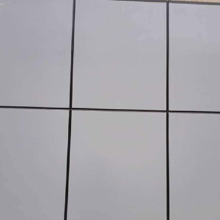 水性氟碳漆 水性氟碳漆价格  维尔壁
