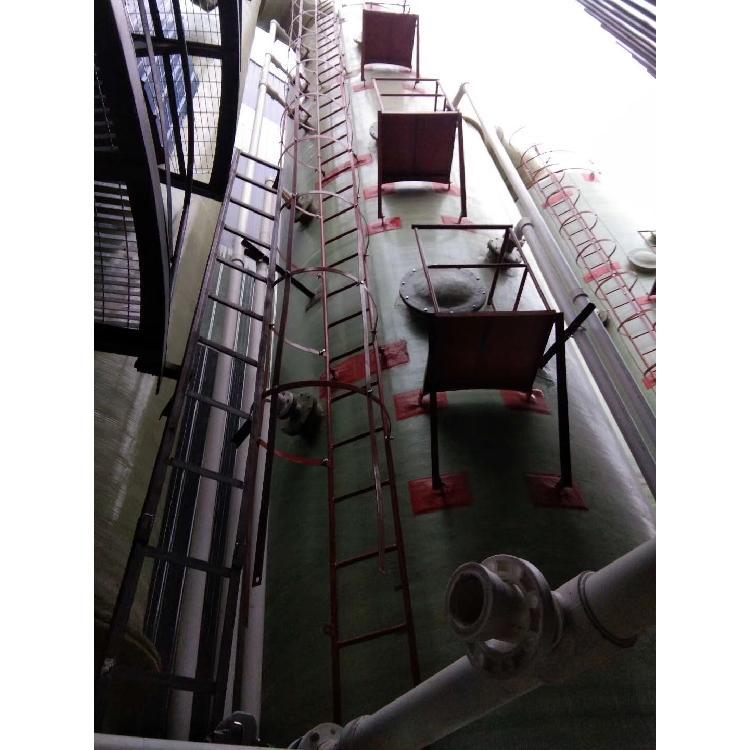 脱硫脱硝塔厂家  脱硫脱硝塔价格 脱硫脱硝塔安装  脱硫脱硝塔设备
