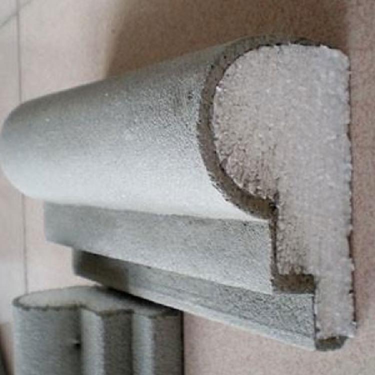 外墙EPS线条 EPS线条 维尔壁 优质厂家