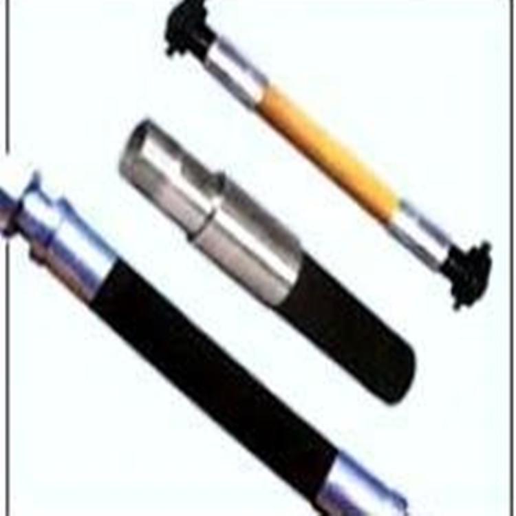 实力厂家公司直销 华北带油壬大口径高压胶管  水龙带  石油钻探胶管 高压水龙带