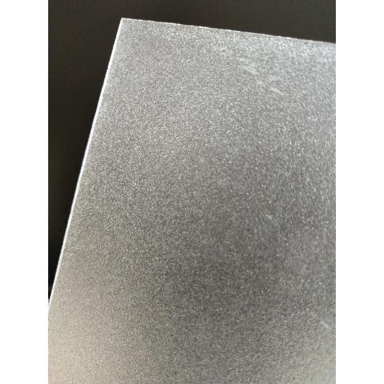 光扩散板PS【透明磨砂扩散板】透光率90%上防眩光面板灯配套
