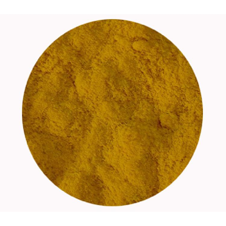 优质聚合硫酸铁 脱色 净水絮凝剂 沉淀剂 厂家直销 永辉净水
