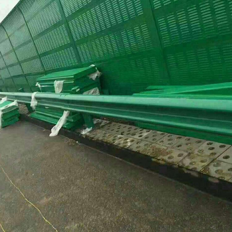生产桥梁声屏障 桥梁声屏障厂家 桥梁声屏障 报价