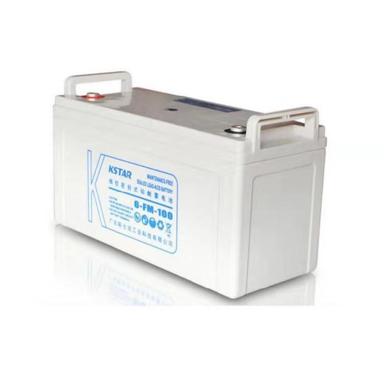 科士达蓄电池12V150AH  现货供应蓄电池