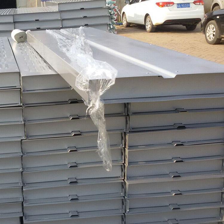 佳木斯 磊兴 工厂声屏障 小区声屏障  生产厂家