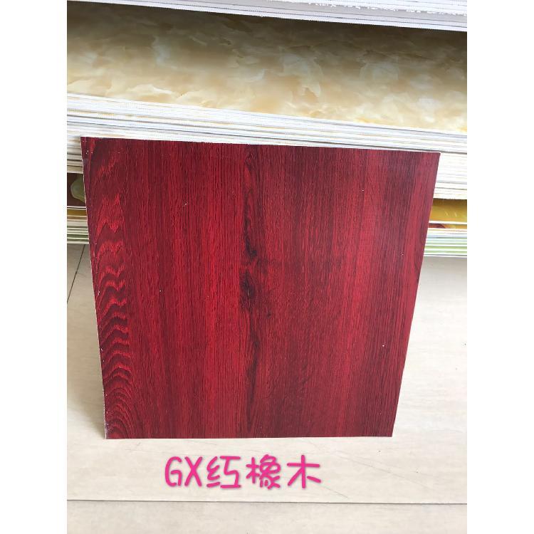 临沂厂家直销微晶石板UV板1200*2400*2.6