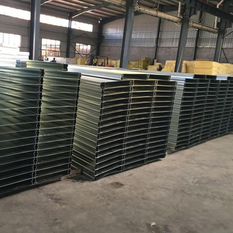 佳木斯磊兴 工厂声屏障 小区声屏障 生产厂家