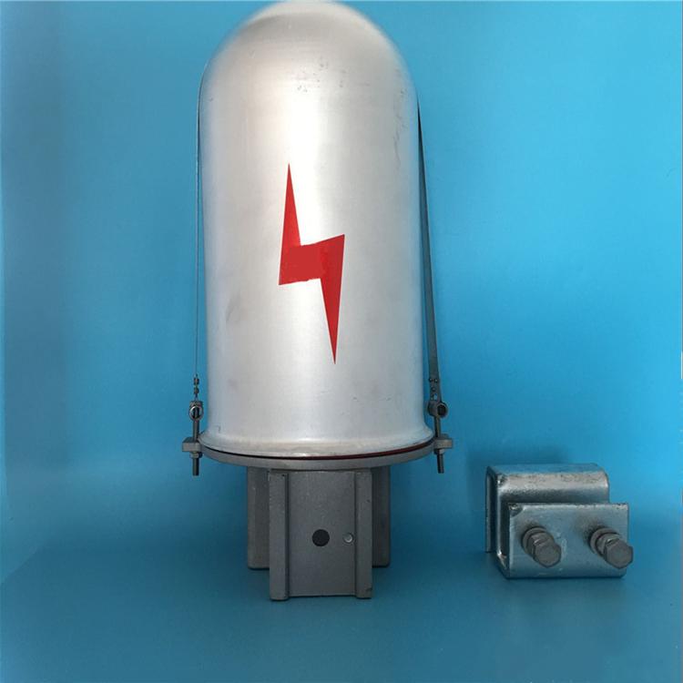 浙江金华供应 ,ADSS/OPGW光缆接头盒, 电力金具 光缆设备 绝缘子 富华厂家