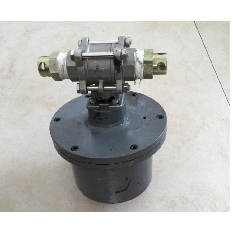 济南电动球阀定制  专业生产矿用机电设备