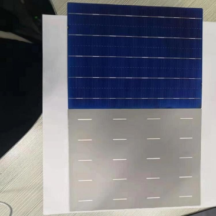 江苏电池片回收 缺角电池片回收 苏州怡凡鑫硅 高价收购