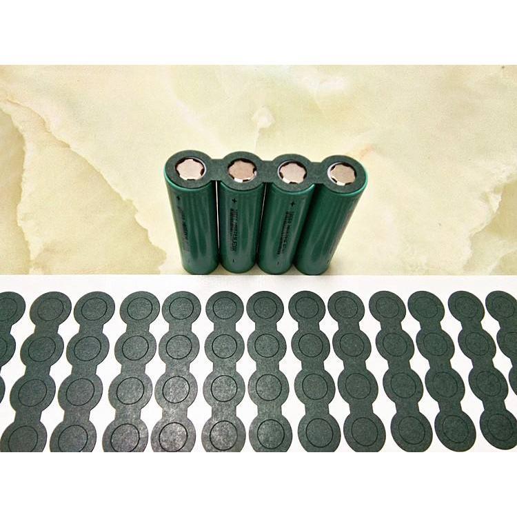 专业生产绝缘青壳纸垫,电池专用绝缘垫