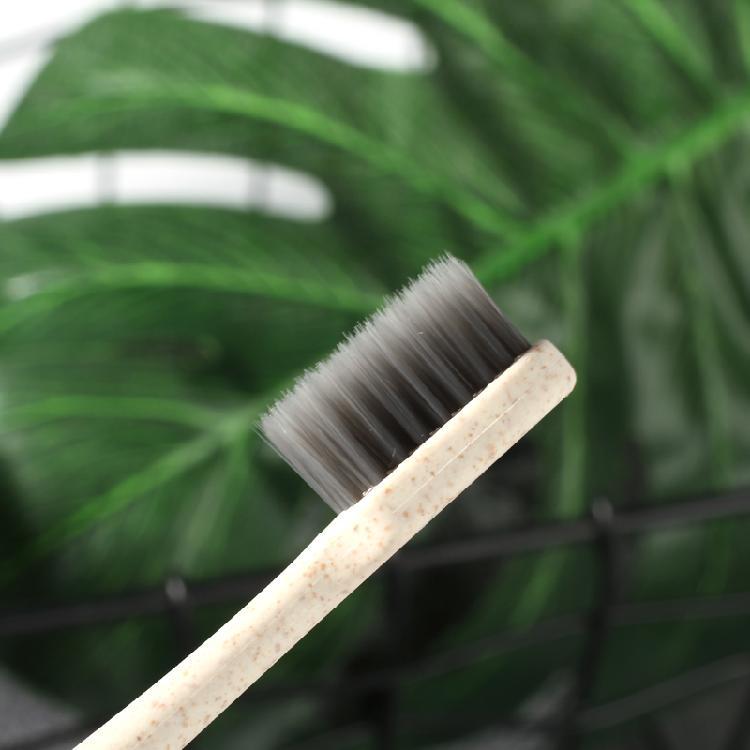 酒店用品,宾馆旅行一次性用品,一次性牙具 ,牙刷牙膏组合套装, 旅游便携牙刷