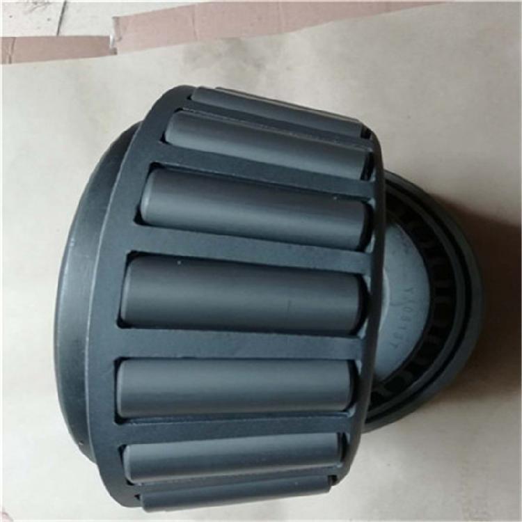 森动轴承搅拌分散设备轴承白城SENDONG轴承7060CDB+26D2/GNP5Gear