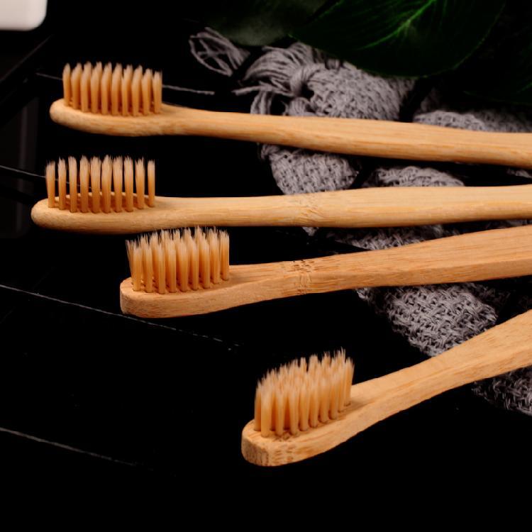 牙刷,厂家批发酒店牙刷,便携牙刷,家用牙刷,客房牙刷,厂家直供,民宿牙刷,酒店竹子牙刷