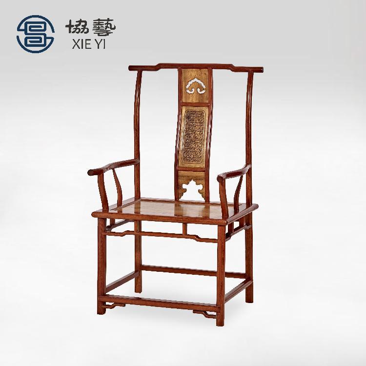 餐厅新中式椅子 椅子新中式餐厅 新中式办公椅子 新中式椅子图片 新中式实木椅子 仿古中式椅 中式椅子