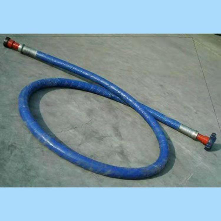 胶管直销 华北龙业牌钻探胶管   大口径胶管  高压水龙带 橡胶管  高压油管