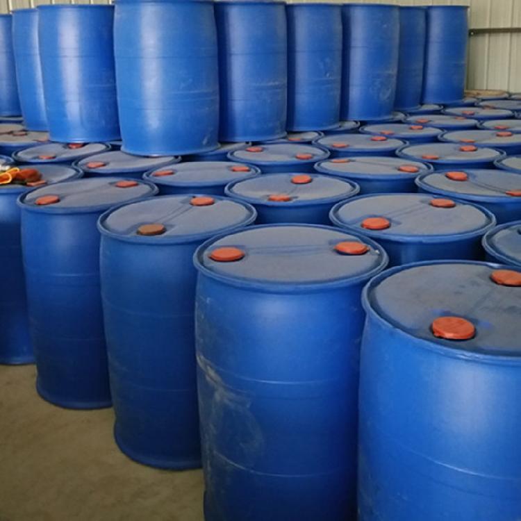 山梨醇 工业级日化级山梨醇 润湿渗透剂厂家直销