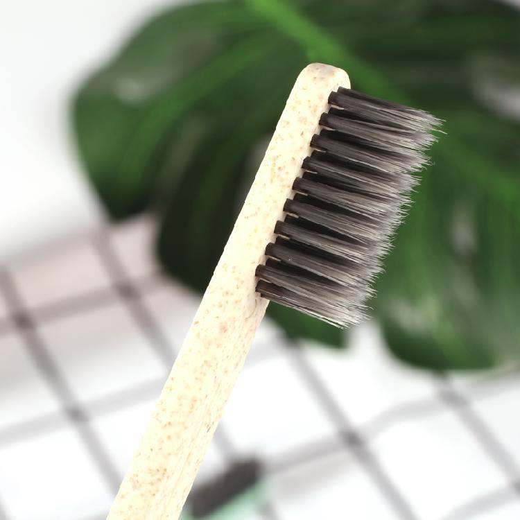 酒店宾馆民宿一次性牙刷,酒店客房牙刷,厂家直销批发