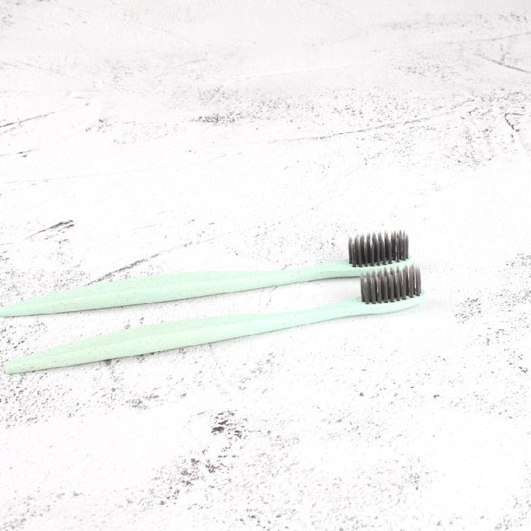 酒店一次性用品 牙膏牙刷 宾馆一次性用品,客房牙刷,高端民宿牙刷,牙刷,厂家批发,可定logo