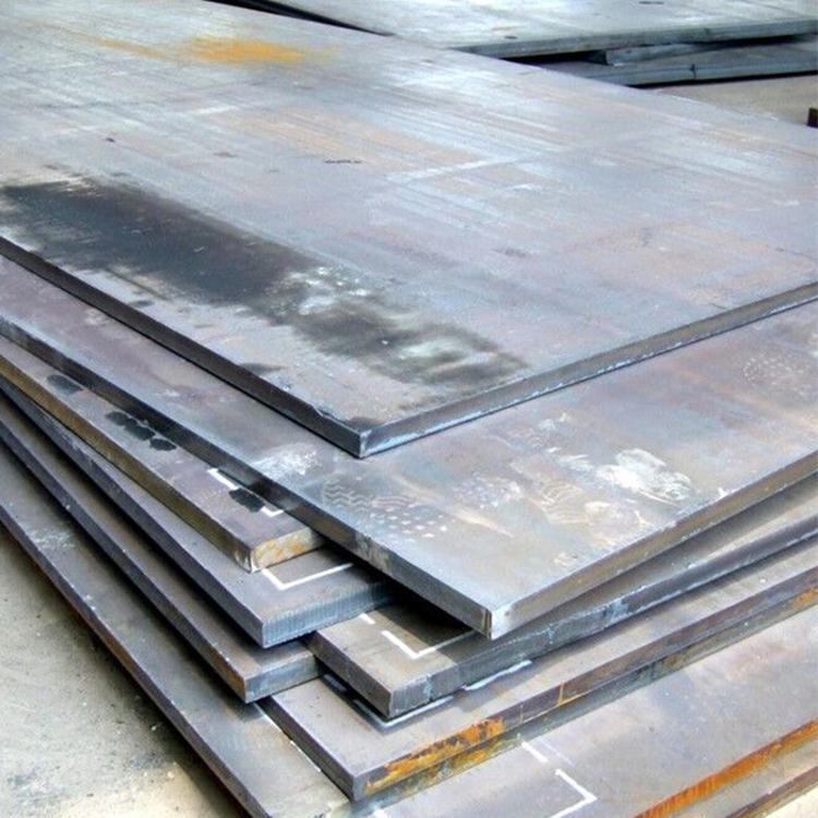 钢板出租租赁  质量保证