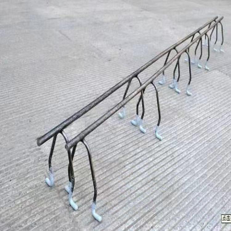 专业生产 批发加工铁马镫 钢筋铁马镫 铁建筑马镫 厂家直销 欢迎订单