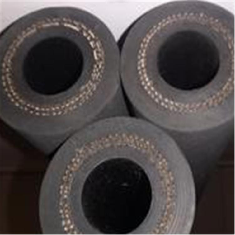 加工定制蠕动泵挤压胶管  发泡水泥用软管泵橡胶软管 纯橡胶真空软管批发