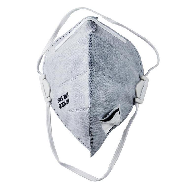 防尘口罩批发,一次性口罩,防毒口罩,防雾霾口罩批发