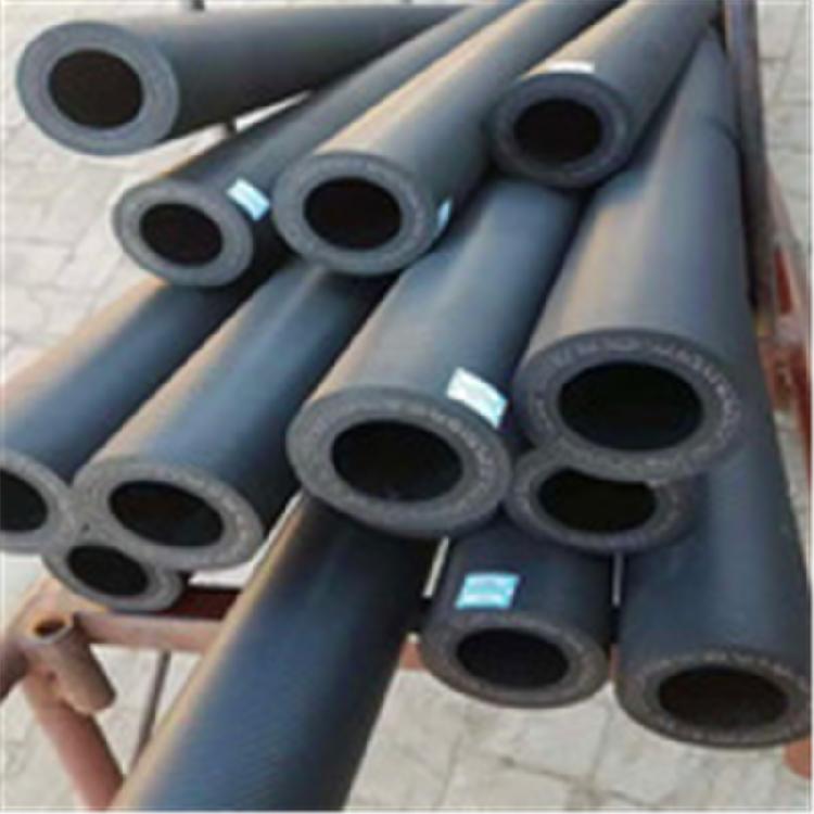 河北弘创批发混凝土挤压胶管  蠕动泵专用耐磨挤压胶管 品质优良