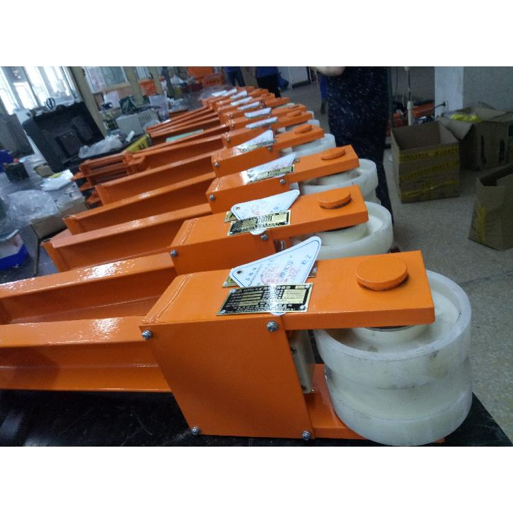 供应矿用温度传感器 厂家批发零售