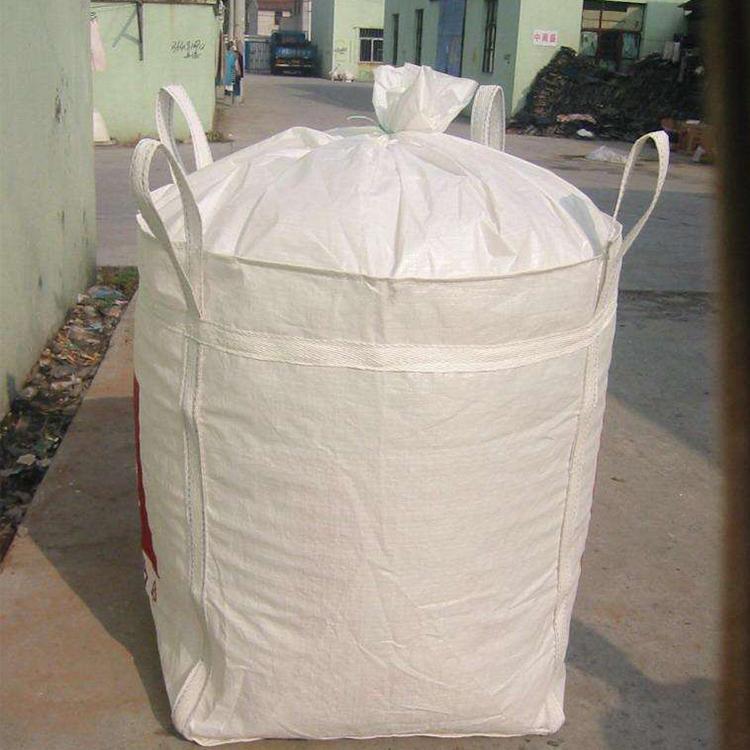 吨袋批发厂家,贵州吨袋批发,贵阳吨袋批发,编织袋批发,太空包批发
