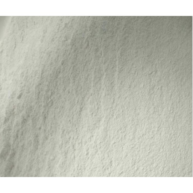 PPO粉 河北鑫宝 XB040 XB045 聚苯醚纯树脂粉