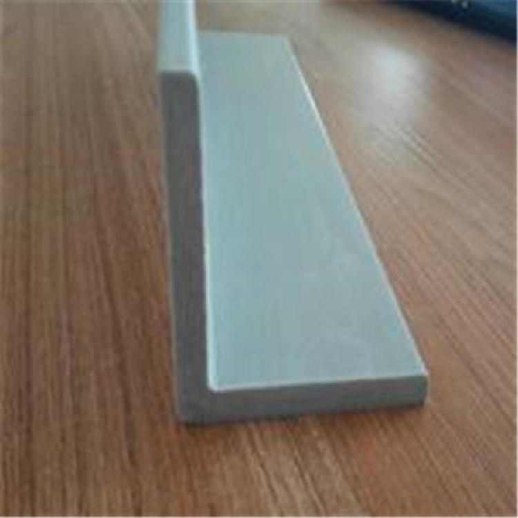 专业厂家 玻璃钢拉挤型材  拉挤型材 150*60*8 玻璃钢槽钢