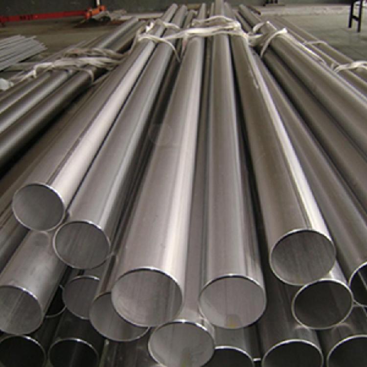 不锈钢光亮棒 供应316不锈钢光亮棒 专业生产制造商 质优价廉 质量过硬 长期供应