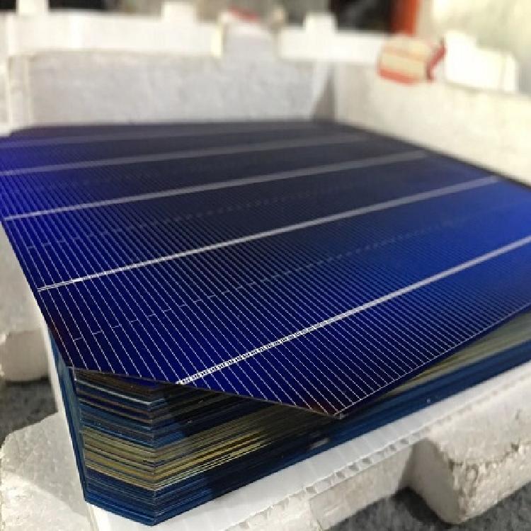 【海南回收电池片】海南回收太阳能电池片 电池片回收价格  焊带电池片回收 苏州怡凡鑫硅新能 高价回收