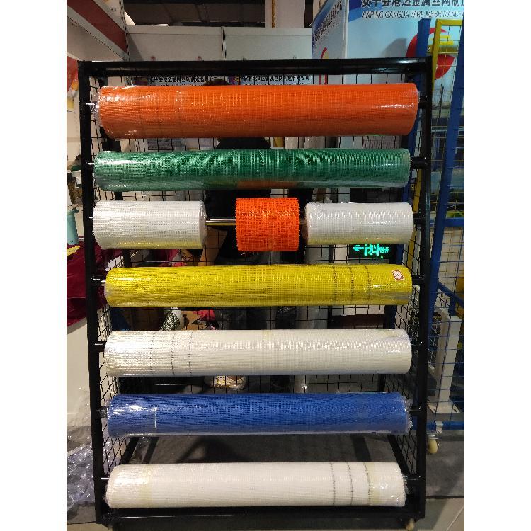 现货玻纤网格布,网格布,内外墙网格布,玻璃玻纤网格布,小孔网格布80克--160克