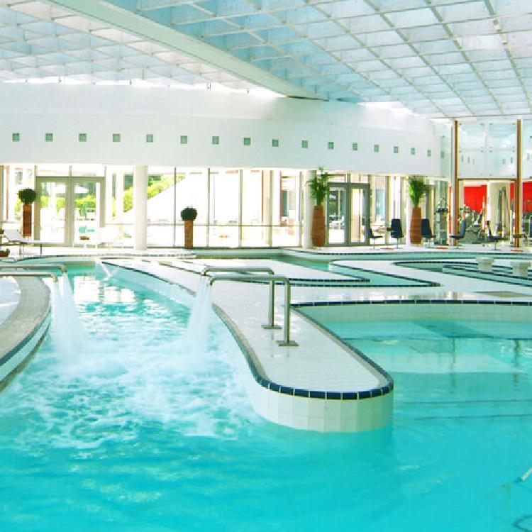 重庆游泳池设备生产厂家