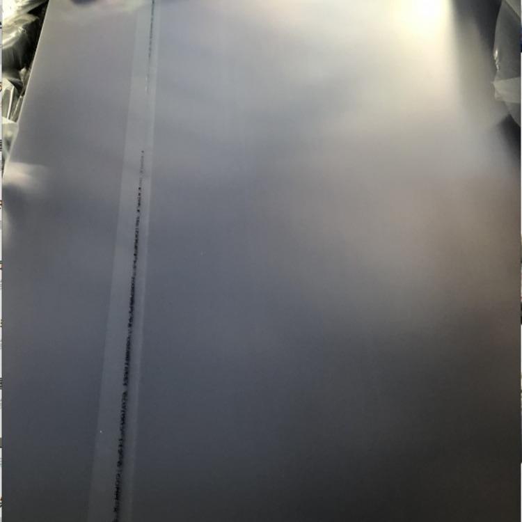 SABIC沙伯Lexan-ULG1003,光学级pc板材