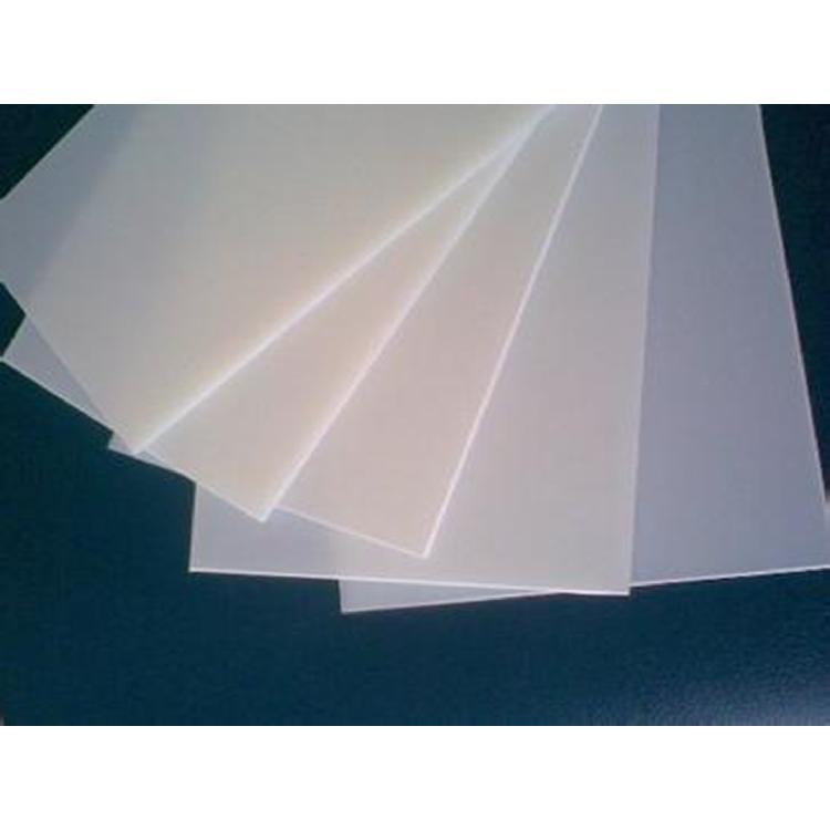 厂家专业生产耐腐蚀PVDF管聚偏氟乙烯管