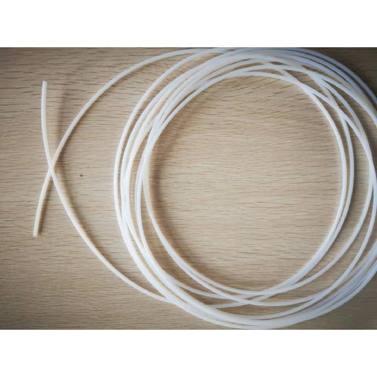 聚四氟乙烯管主要性能是什么