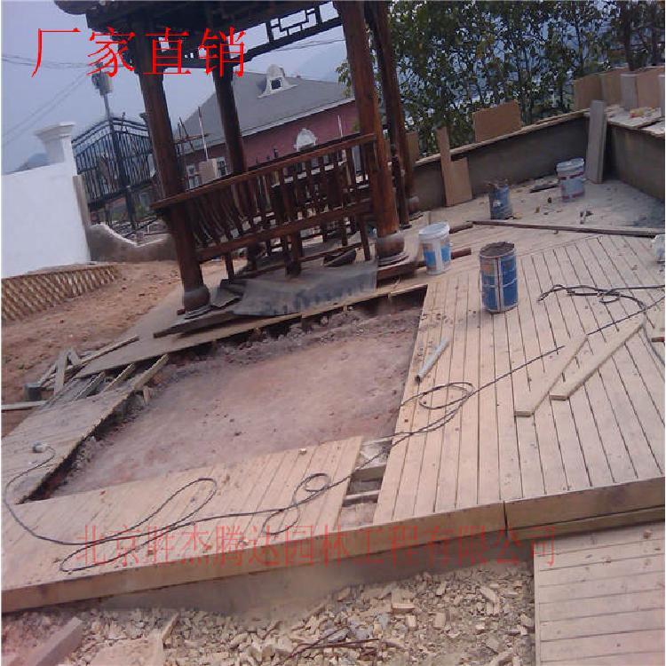 生态木地板厂家  生态木地板设计  生态木地板制作  生态木地板批发