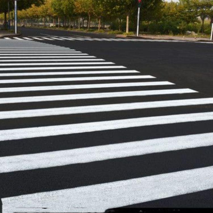 厂家直销道路标线漆 划线漆  停车场划线漆