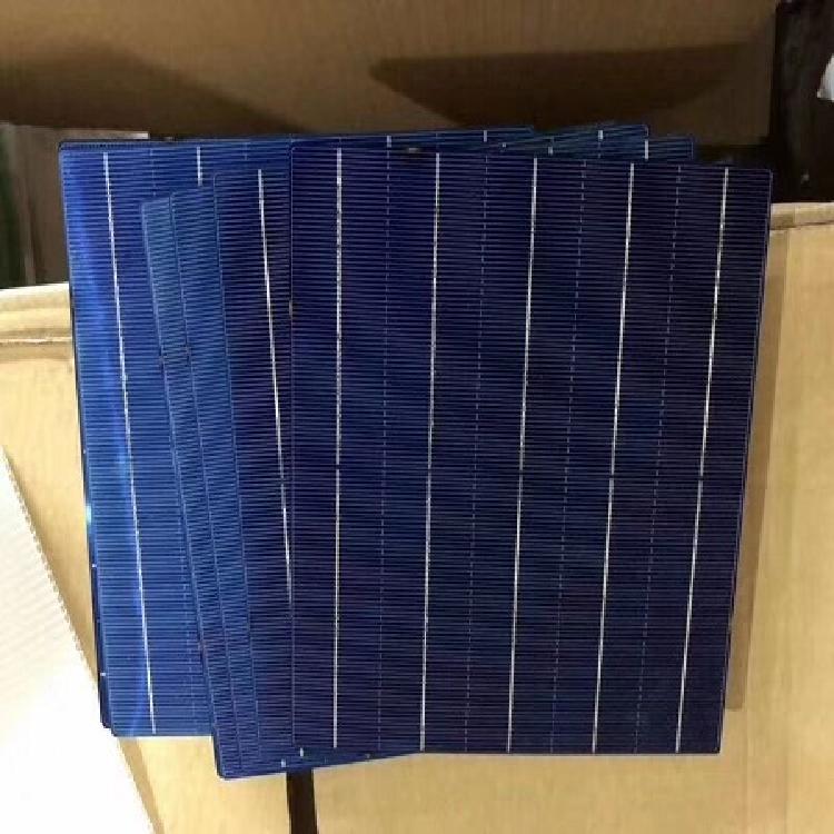 多晶电池片回收 回收多晶电池片 苏州怡凡鑫硅 高价收购
