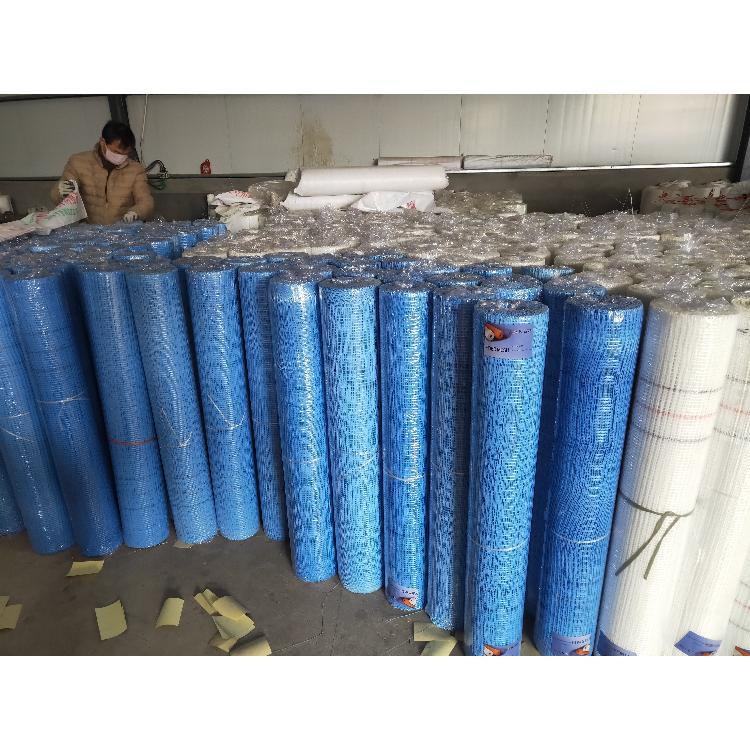 抗裂玻纤网格布,国标网格布,网格布生产厂家