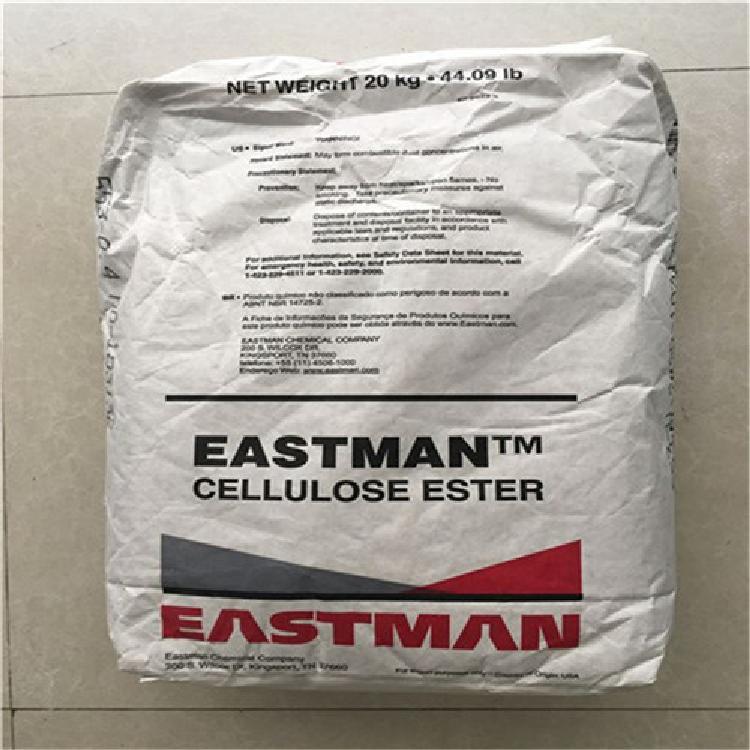 高粘度粉末CAB 美国伊士曼381-20 汽车油墨涂料